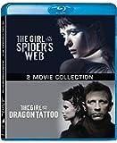 Millennium: Box Set 2 Film