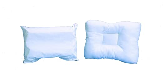 best anti snore pillows reviews how do anti snore pillows work. Black Bedroom Furniture Sets. Home Design Ideas