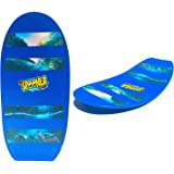 Spooner Boards Freestyle - Blue