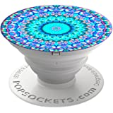 POPSOCKETS Stand for Universal/Smart Phones - Arabesque
