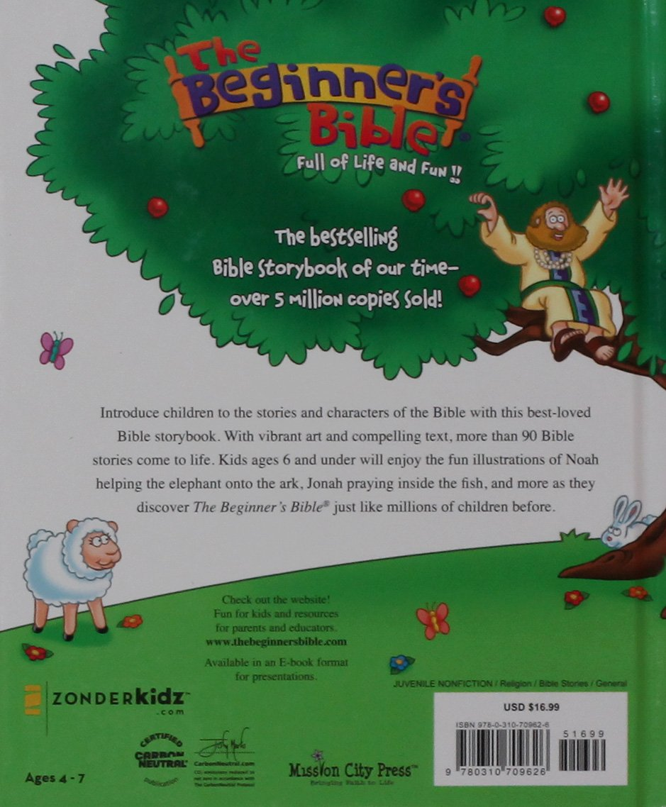 the beginner u0027s bible timeless children u0027s stories kelly pulley