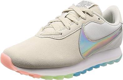 Nike Women's Pre-Love O.X Summit White