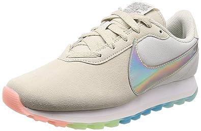 Nike Women s Pre-Love O.X Summit White AO3166-100 10720a1d07