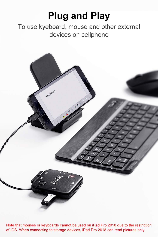 XuBa 4PCS Sensor de Velocidad de Rueda Trasera de Coche ABS para BMW Serie 3 E46 323i 325i 328i 330i 34521164651 34521164652