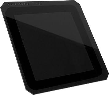 Formatt-Hitech 150x150mm 2 Stops Resin ProStop IRND 2 6x6