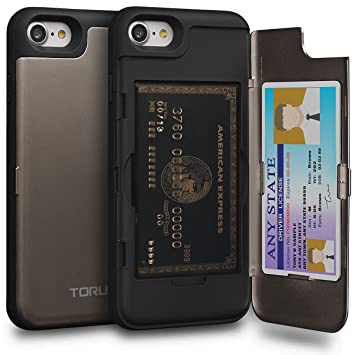 coque iphone 8 carte bancaire