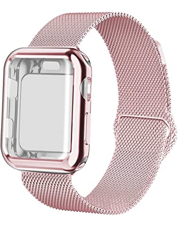 Smart Watch Bands | Amazon.com