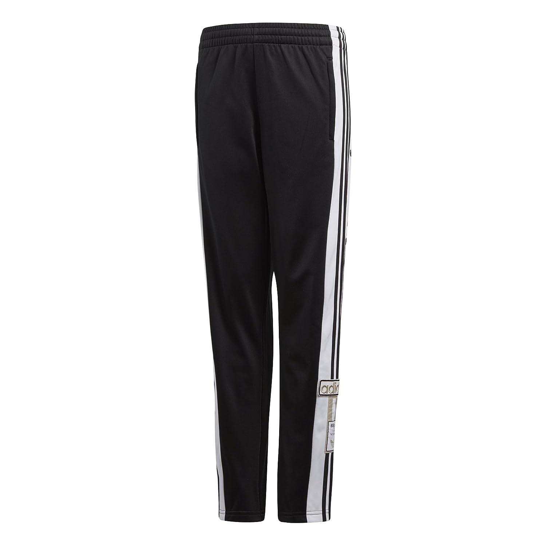 Image of adidas Originals Big Kids Originals Adibreak Pants Pants