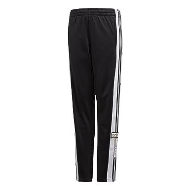 e59a4acb6537 Amazon.com  adidas Originals Big Kids Originals Adibreak Pants  Clothing