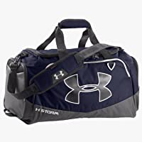 Amazon Best Sellers: Best Golf Duffle Bags