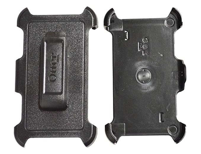 lowest price 71a86 ea101 Replacement Belt Clip/Holster for Otterbox Defender Series Galaxy S5