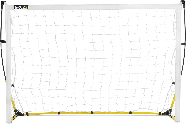SKLZ Quickster Portable Soccer Goal