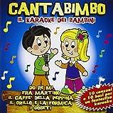 Happy Children 2 - Cantabimbo