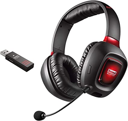 High-End Gaming Headset kaufen!