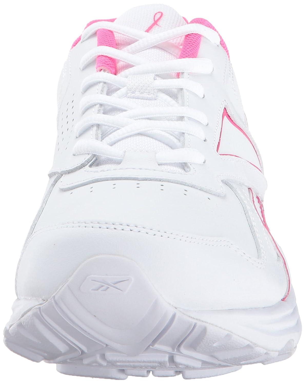 f2a051e41312 ... Reebok Women s Ultra V DMX Max Walking Shoe B071S9KR9X 9 Pink B(M) US  ...