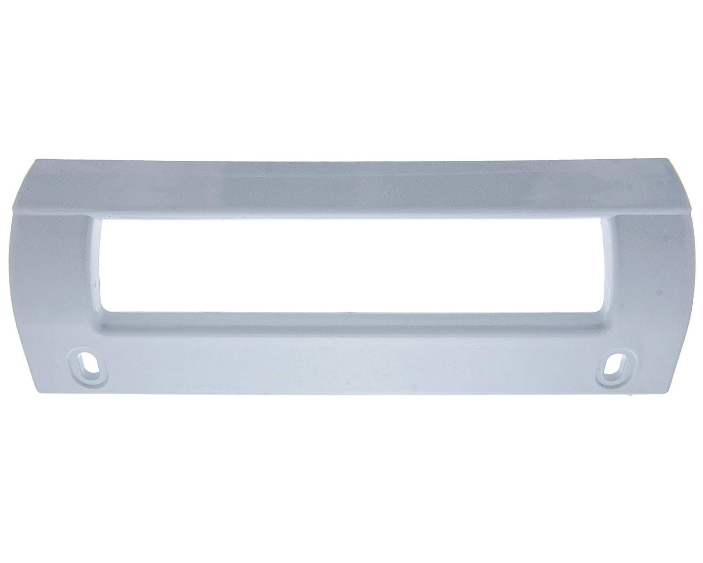 Remle Tirador pomo puerta frigor/ífico Balay F6212 F6242 F6542