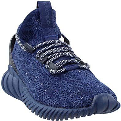 superior quality bed1d fce62 Amazon.com | adidas Mens Tubular Doom Sock Primeknit Casual ...
