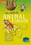 Discovery Plus: Animal Kingdom