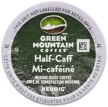Scaa green arabica coffee classification picture 7