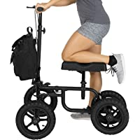 Amazon Best Sellers: Best Powered Mobility Scooters