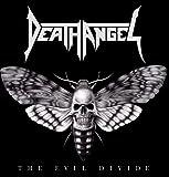 The Evil Divide [Vinyl LP]