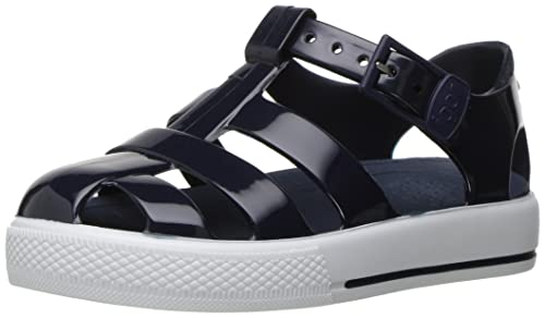 9e52810996a4 Igor Jellies Tenis  Amazon.co.uk  Shoes   Bags