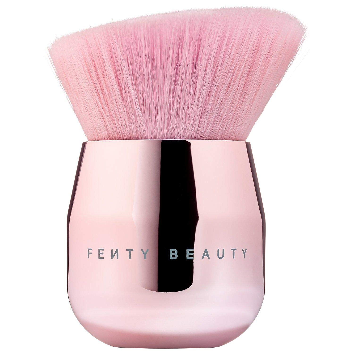 FENTY BEAUTY Face and Body Kabuki Best Cruelty Free Makeup Brush