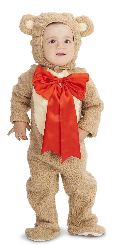 8da6728ad6b7 Amazon.com  Teddy Bear Infant Costume  Clothing