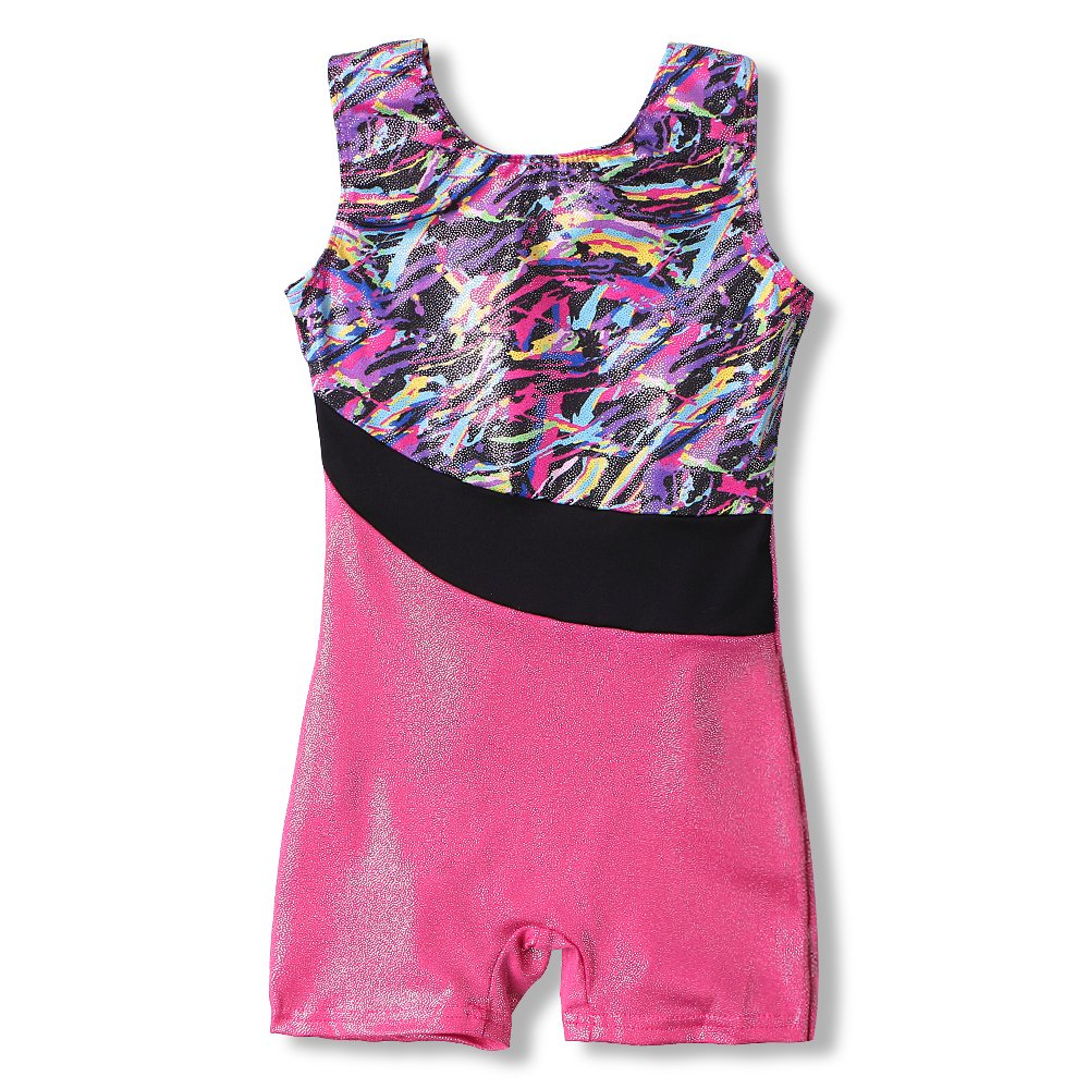 349c1072b Best Rated in Girls  Dance Leotards   Helpful Customer Reviews ...