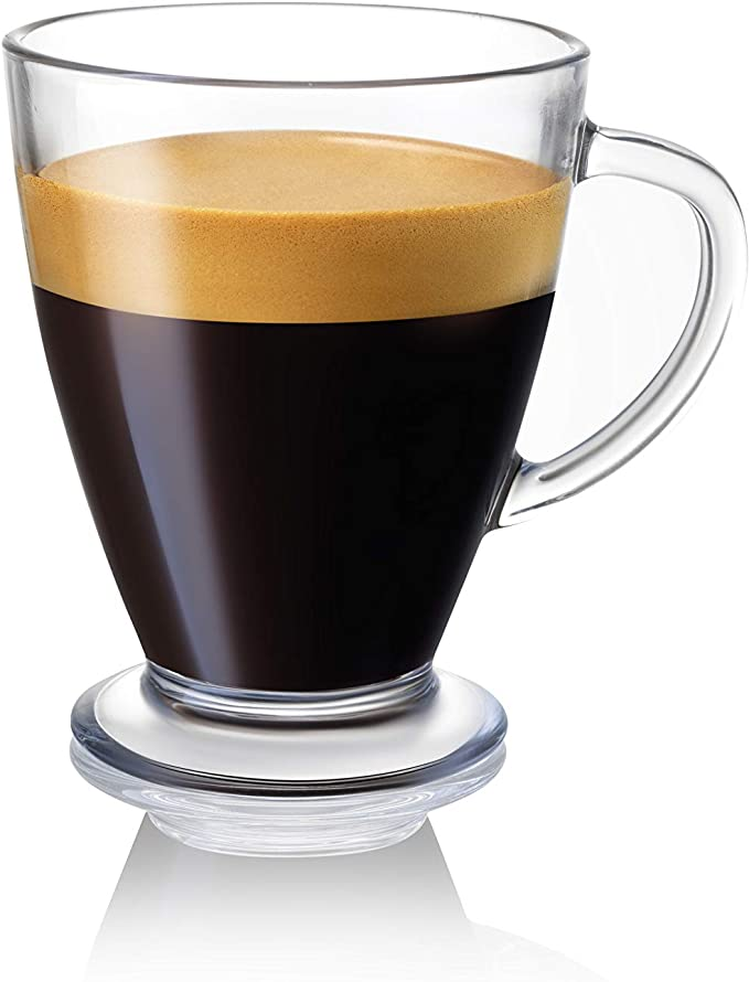 JoyJolt Declan Coffee Mug