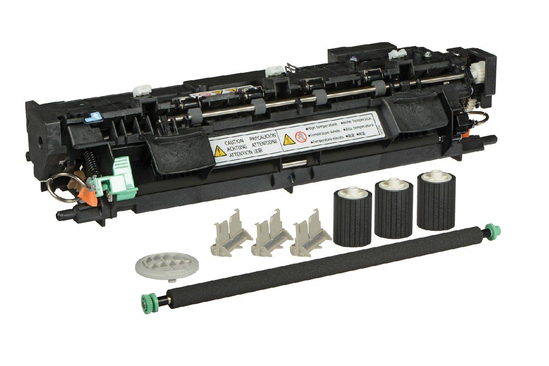Ricoh Maintenance Kit, 90000 Yield (406720) by Ricoh