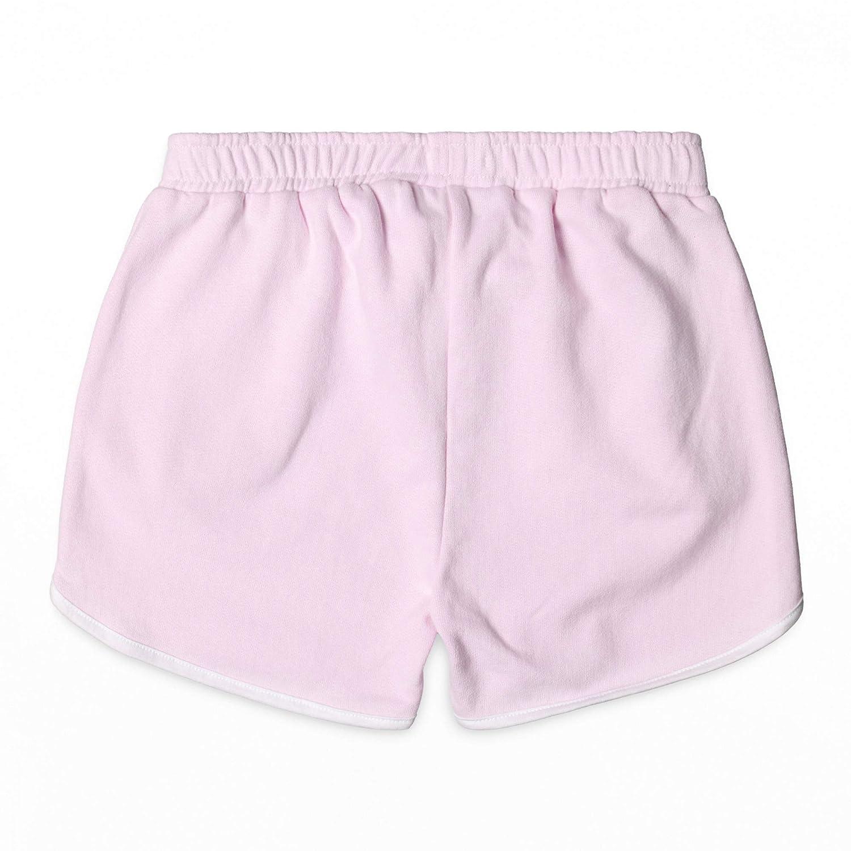 Pantalones Cortos para Ni/ñas Esprit Knit Shorts
