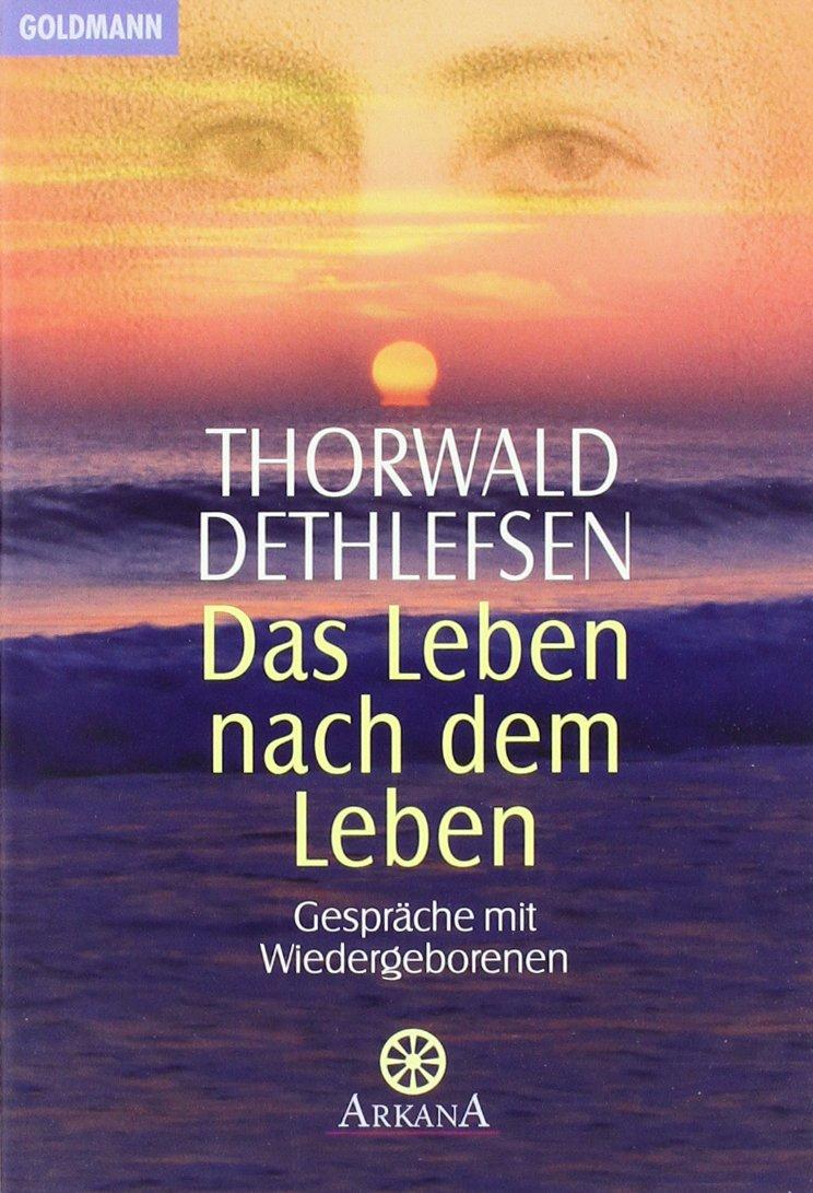 Download Das Leben nach dem Leben. ebook