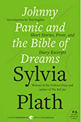 Johnny Panic and the Bible of Dreams: Short Stories, Prose, and Diary Excerpts (P.S.) Paperback