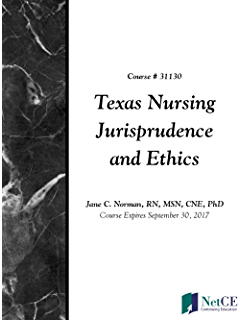 Amazon texas jurisprudence study guide ebook vasilios a customers who viewed this item also viewed fandeluxe Gallery