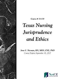 amazon com texas jurisprudence study guide ebook vasilios a rh amazon com Texas Board of Nursing Texas Board of Nursing