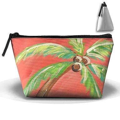 Amazon.com: Portátil de viaje bolsas de almacenamiento Palma ...