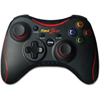 Redgear Pro Series Wireless Gamepad