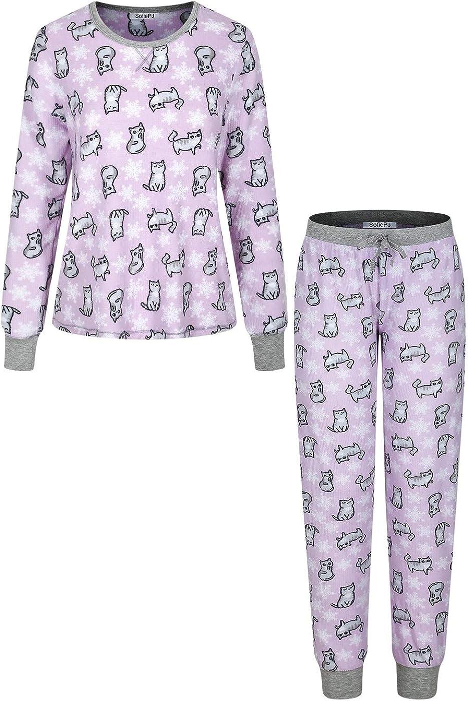Pijamas lidl