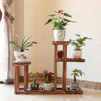 Amazoncom Sed Indoor And Outdoor Decorative Shelf Living Room