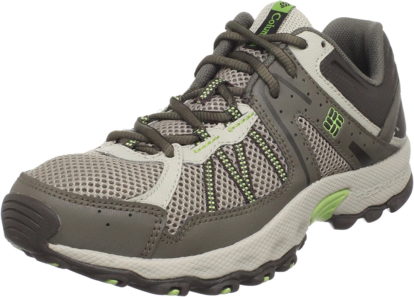 Columbia Women s Switchback 2 Low Trail Running Shoe