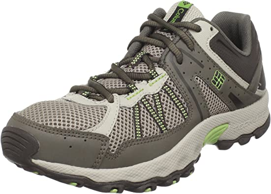 Switchback 2 Low Trail Running Shoe