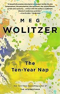 The Ten-Year Nap