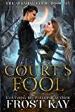 Court's Fool (The Aermian Feuds)