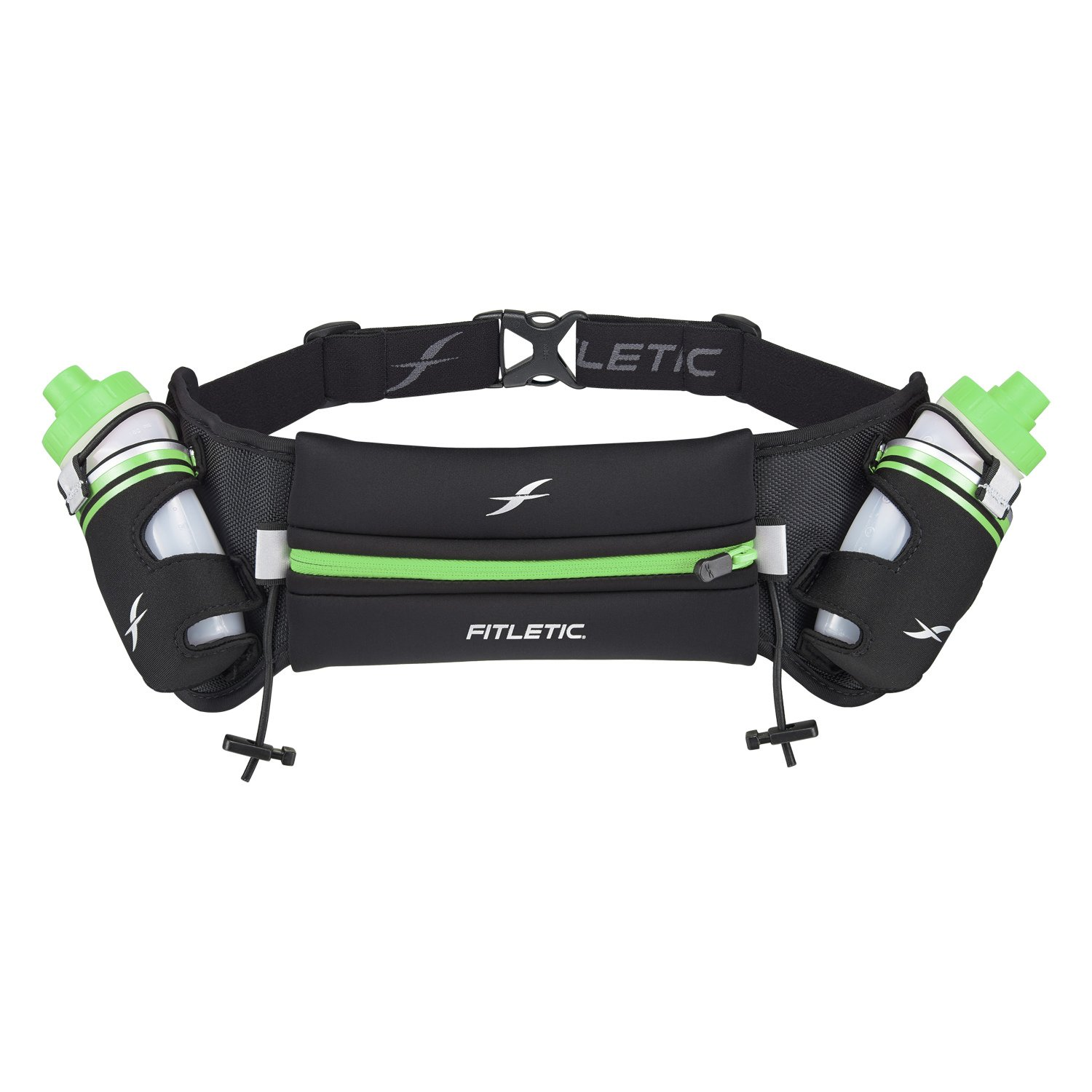 Fitletic Hydration Belt - HD08 Hydra 16 product image