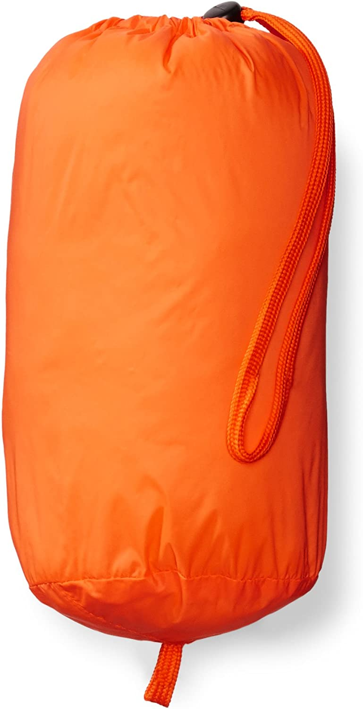 Essentials Boys Light-Weight Water-Resistant Packable Puffer Jackets Coats