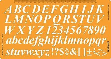 20 Mm 2 Cm Cursiva Cursiva Texto Letras Dibujo Redaccion Plantilla