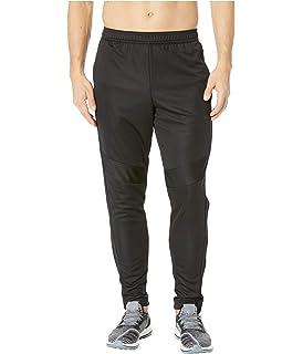 b9414344e66 Amazon.com  adidas Men s Soccer Tiro 17 Training Pants  ADIDAS ...