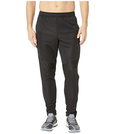 428747c74 Amazon.com: adidas Men's Soccer Tiro 19 Training Pant: Sports & Outdoors