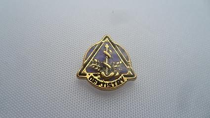Origami Owl Custom Jewelry | | 239x425